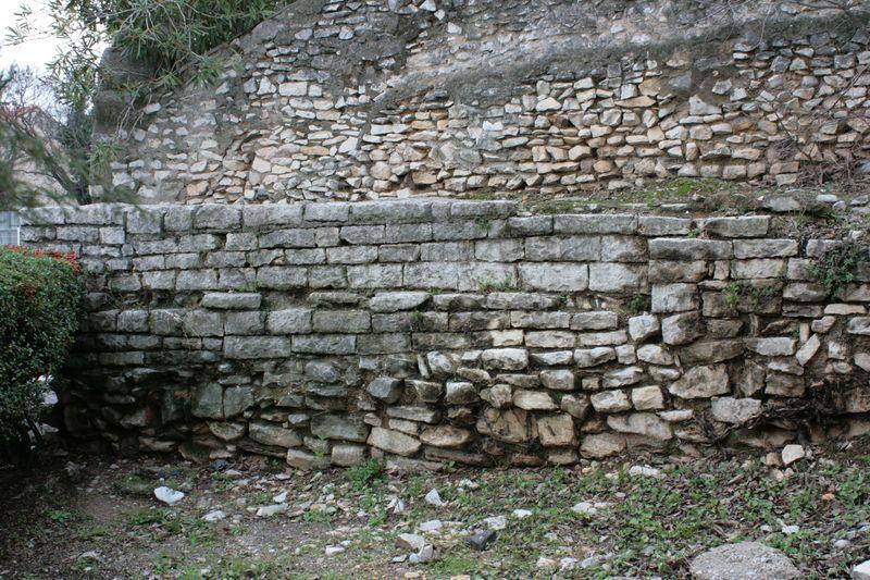 NEMAUSUS 260