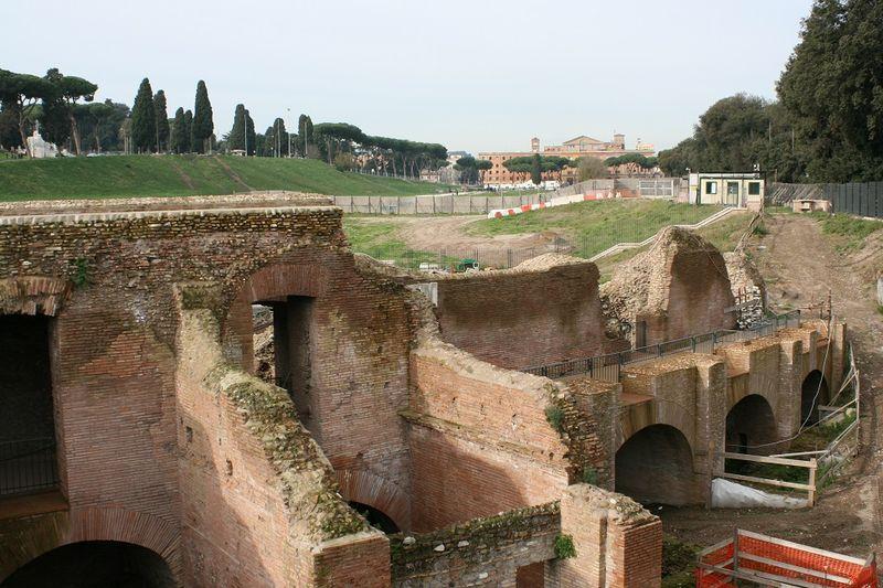ROME_CIRCUS_MAXIMUS_01