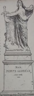 MONUMENT_MORTS