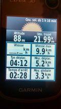 GPS_JOURNÉE_001