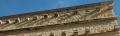THEATRE_ORANGE