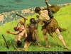 Herakles01_2